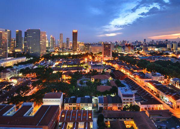 kampong-glam-neighbourhood-singapore-bazan-vietnam