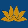 vietnam-air_logo
