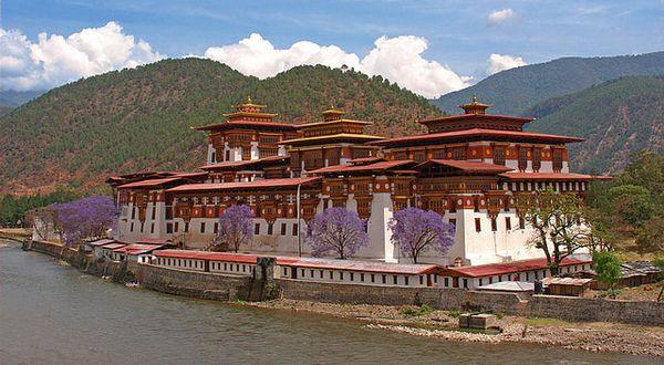 elephant-hill-bhutan-bazan-vietnam