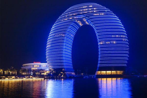 sheraton-huzhou-hot-spring-resort-1