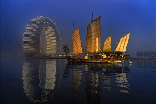 sheraton-huzhou-hot-spring-resort-2
