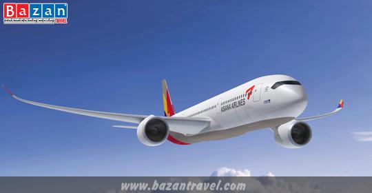 ve-may-bay-asiana-airlines-bazan-travel