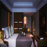 khach-san-golden-lotus-luxury-ha-noi-3