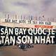 san-bay-quoc-te-tan-son-nhat