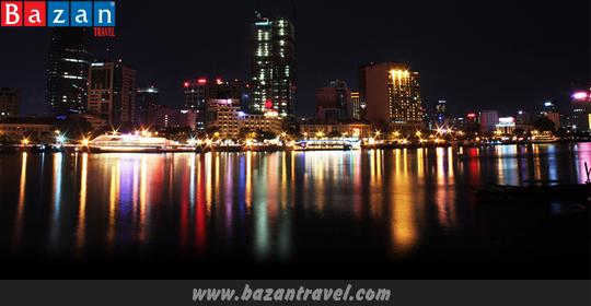 ve-may-bay-tp-ho-chi-minh-bazan-travel