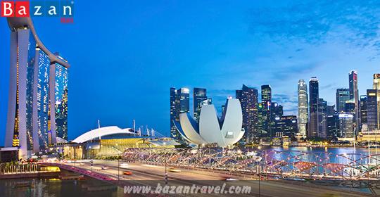 ve-may-bay-singapore-bazan-travel