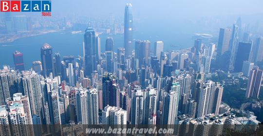 ve-may-bay-hong-kong-bazan-travel