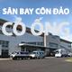 san-bay-co-ong-con-dao