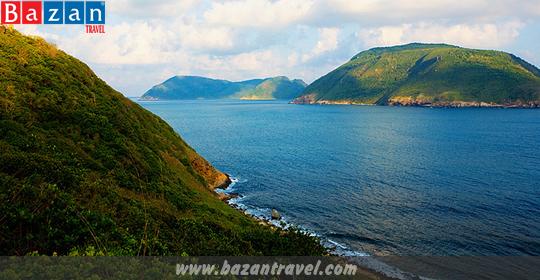 ve-may-bay-con-dao-bazan-travel