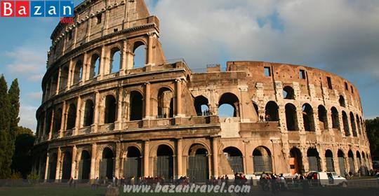 ve-may-bay-y-italia-bazan-travel