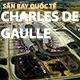 san-bay-quoc-te-charles-de-gaulle