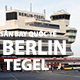 san-bay-quoc-te-berlin-tegel