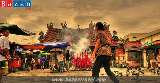 ve-may-bay-malaysia-bazan-travel