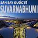 san-bay-quoc-te-suvarnabhumi