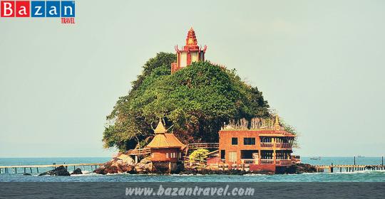 ve-may-bay-campuchia-bazan-travel