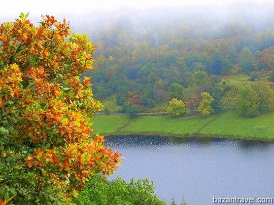 pitlochry-scotland1