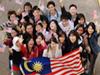 dich-vu-tu-van-du-hoc-malaysia