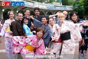 Dịch Vụ Tư Vấn Du Học Nhật Bản