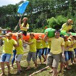 tour-madagui-team-building-2-ngay-1-dem