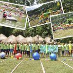 teambuilding-madagui