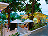 tour-du-lich-sai-gon-di-binh-ba-resort-ngoc-suong-vinh-vinh-hy-1