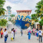 cong-vien-universal-studios-singapore