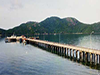 cang-ben-dam