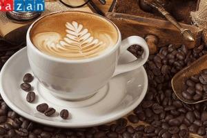 Cà phê Americano trong ẩm thực Ý