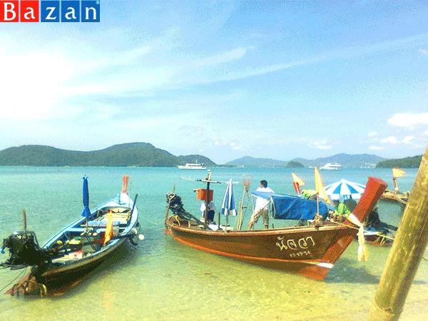 laem-phanwa-diem-den-tuyet-voi-cua-phuket-thai-lan