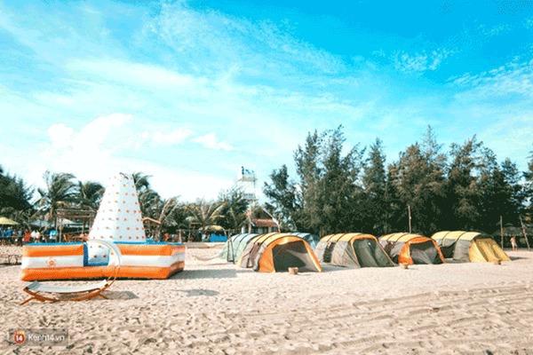coco-beach-camp