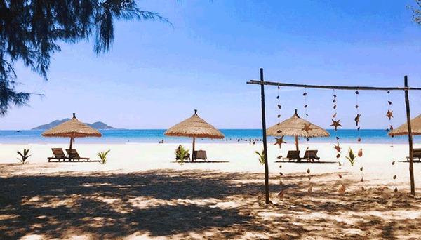 canh-duong-beach
