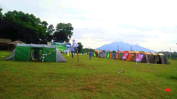 son-tinh-camp