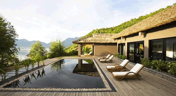 vedana-lagoon-resort-spa