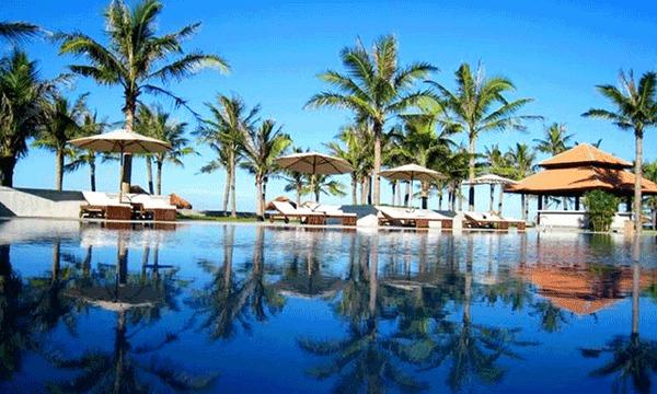 ana-mandara-hue-resort-spa