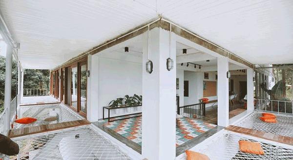 88-hilltop-hostel-3