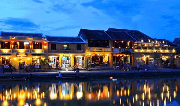 hoi-an-night-market