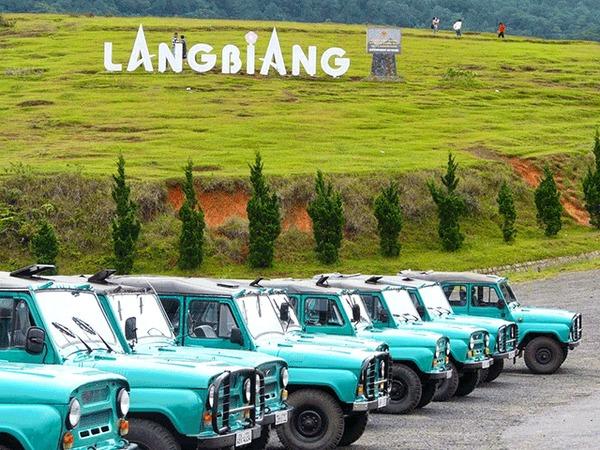 langbiang-2