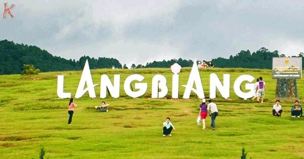 langbiang-5