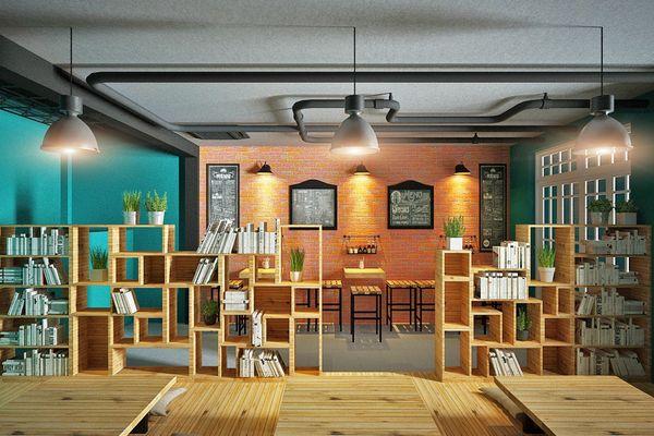 like-backpacker-hostel-da-nang-ivivu-7