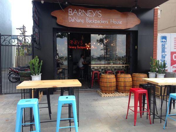 barneys-da-nang-backpackers-house-ivivu-13