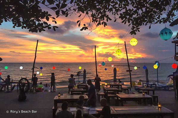 rorys-beach-bar-02