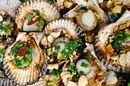 9 quán hải sản Nha Trang giá bình dân mà chất lượng cực ổn!