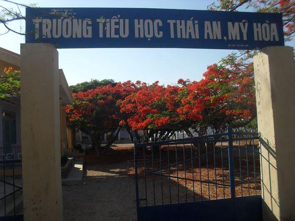 phuot-phan-rang-vinh-hy-6