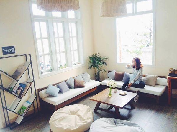 yolo-camping-house-homestay