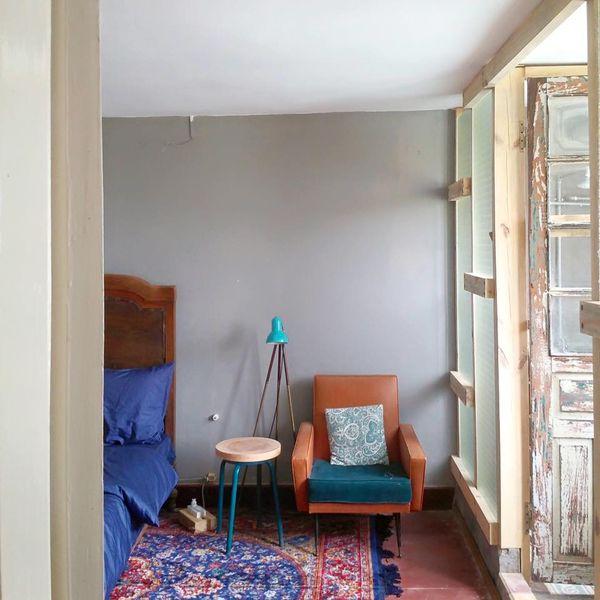 secondhouse-homestay-da-lat