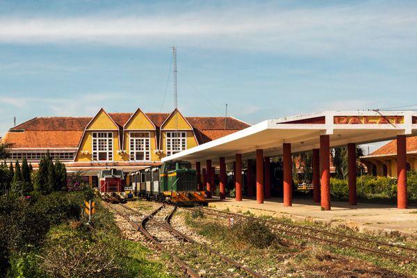 da-lat-railway-station-vietnam