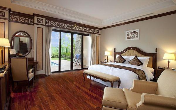 vinpearl-luxury-nha-trang-resort