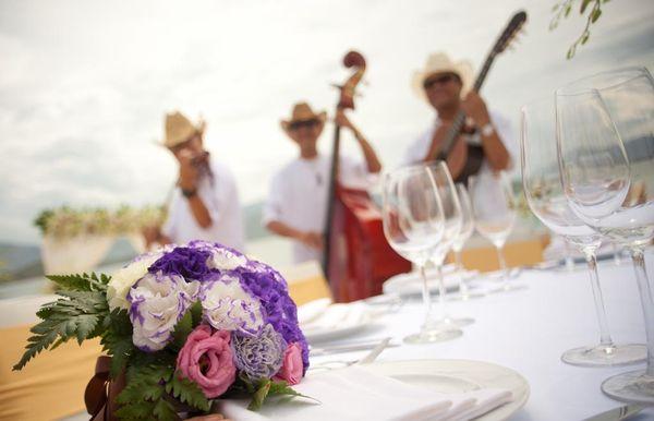 vinpearl-luxury-nha-trang-wedding