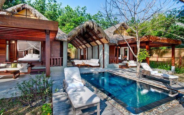 an-lam-ninh-van-bay-resort-nha-trang