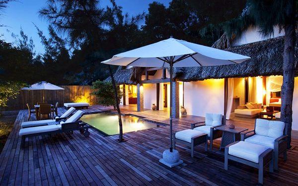 an-lam-ninh-van-bay-resort